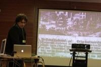 Konferenca SIRIKT 2010 : DEDI kot zabavno in poučno e-gradivo v šolah